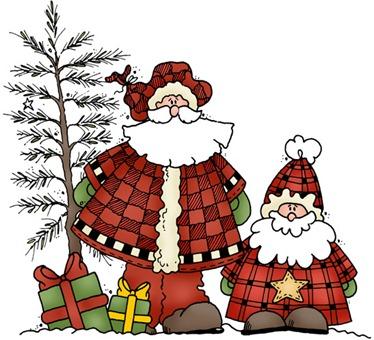 Santas02
