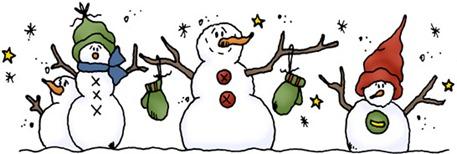 Snowmen02