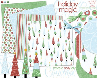 SP_HolidayMagic_Preview