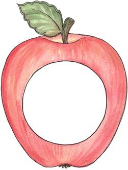 FR Apple