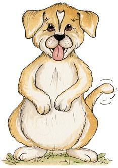 Puppy01