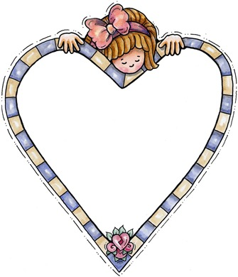 FR Diana's Heart