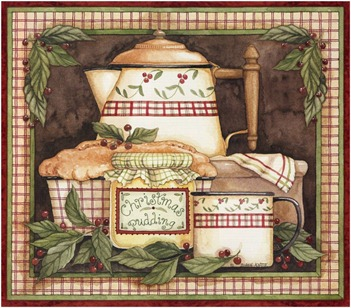 imagem decoupage TheWarmth Of Home_12