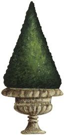 Topiary01