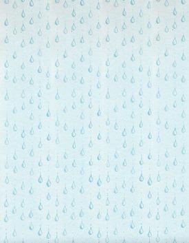 BGD Rain