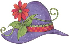 Club Diva 2 - Hat02-742145