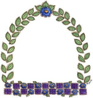 FR Arch