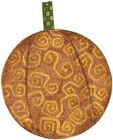 Autumn Pumpkin01-775938