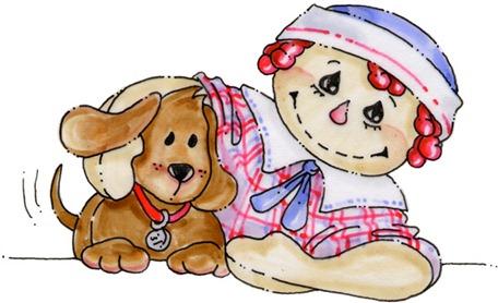 Andrew-n-Pup