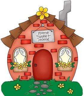 Hugbug Home