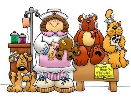CMP Nurses