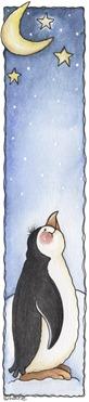 BDR Penguin