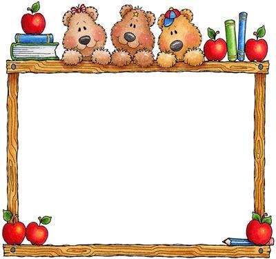 FR School Bears