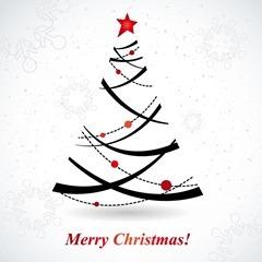 Abstract_christmas_tree (3)