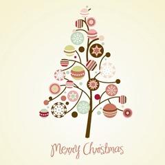 Abstract_christmas_tree (4)