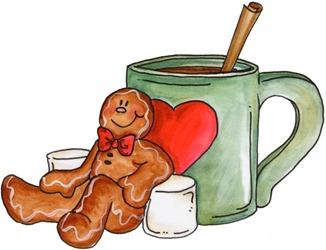 Cup-n-Gingerboy