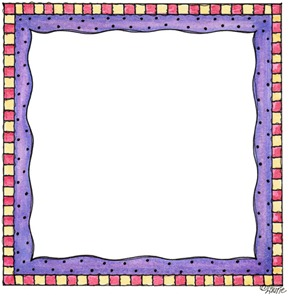 FR Square