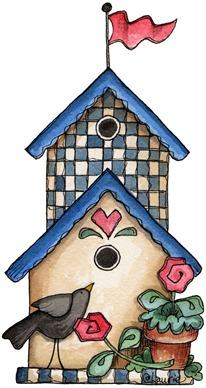 Bird House02