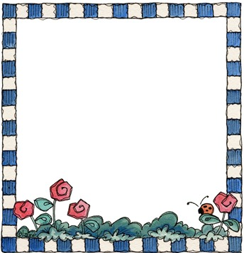 FR Flowers01
