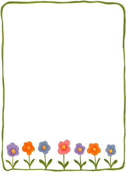 imagens decoupage clipart figura decoupage  FR Flowers01