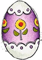 Egg03