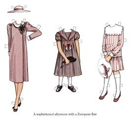 ef3_mauve_dresses150
