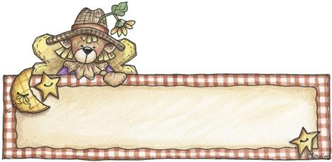imagem decoupage clipar Banner (2)
