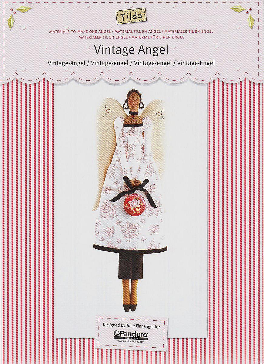 [Vintage Angel[36].jpg]