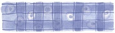 imagem decoupage clipart Shoe Red (2)