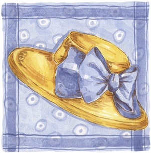 imagem decoupage clipart Shoe Red (12)