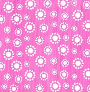 imagem decoupage clipart  Background03