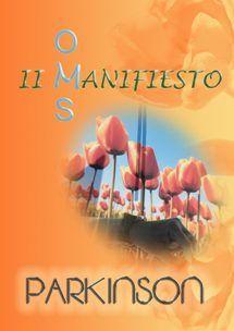 II Manifiesto Parkinson - OMS