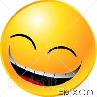 Hindi funny-Clipart-Emoticon-Face-Laughing-Really-Hard