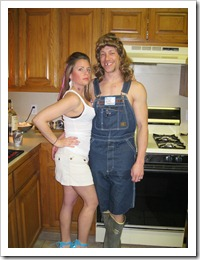 White Trash Bash 024