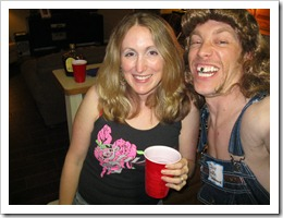 White Trash Bash 027