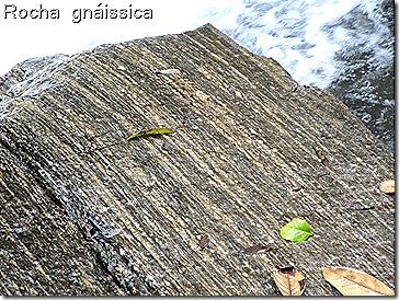 Penedo Est. 3 Cachoeiras Abril 2010 008