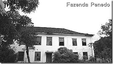 Fazenda Penedo 05 Dez 09
