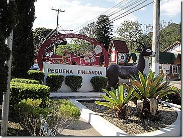 centro turístico de Penedo 024