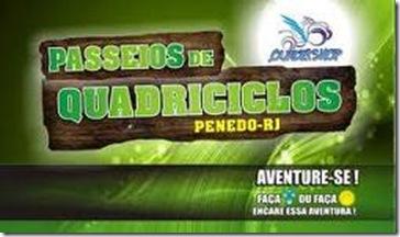 quaddriciclos 4