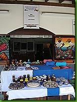 Penedo Feira Vappu 2011 004