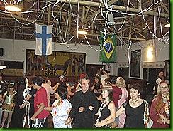 Penedo Feira Vappu 2011 079