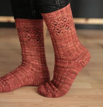 porifera-socks