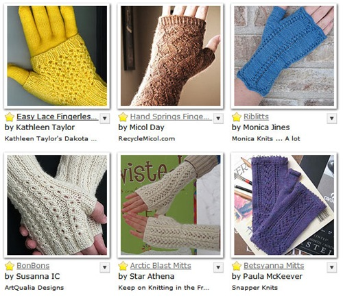 mitts-lace-4