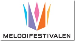 melodifestivalen_logo