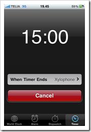 iPhone 041