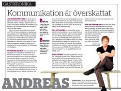 Andreas_Lind_Tidninge_Extra_Boden_v30_28_juli_2010
