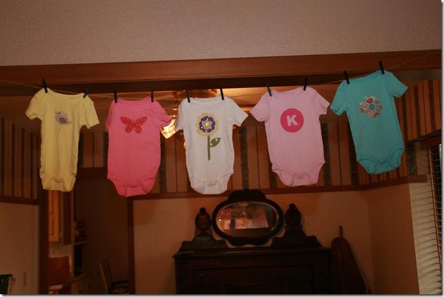 Kim's Baby Shower 029