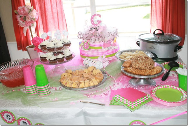 Kendra's Baby Shower 005