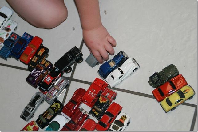Cayson's Cars 013
