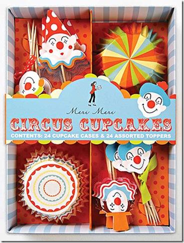circus-kit-lg